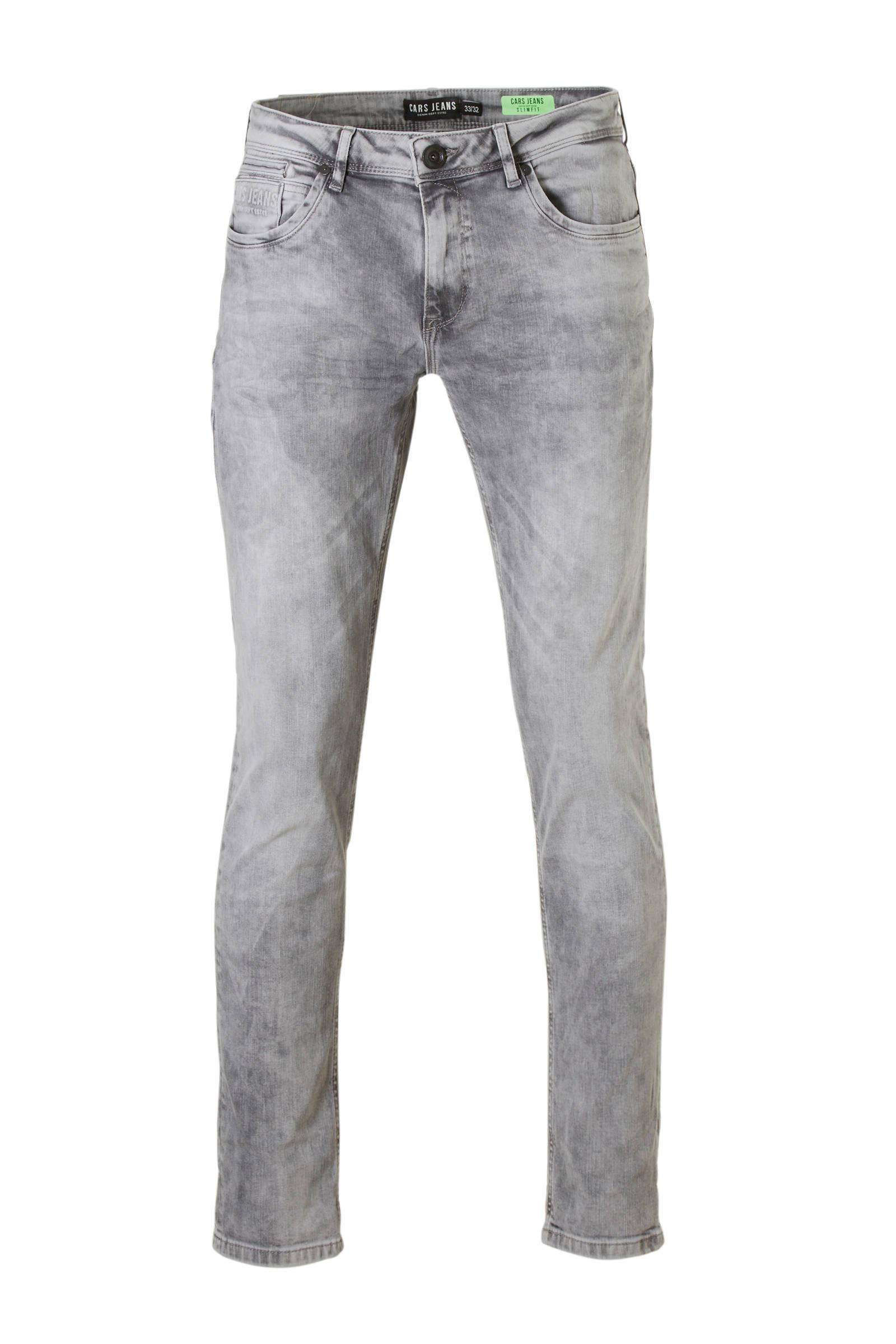 bca86fe4d22 heren jeans bij wehkamp - Gratis bezorging vanaf 20.-