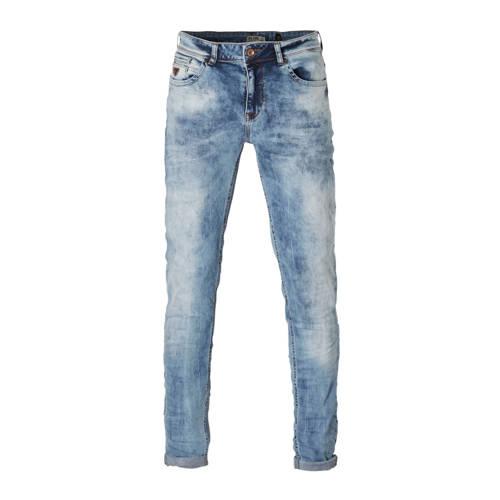 Cars slim fit jeans Blast kopen