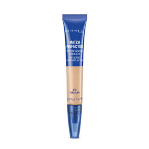 Match Perfection Concealer - 010 Ivory