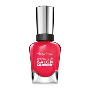 Complete Salon Manicure nagellak - 540 Frutti Petutie