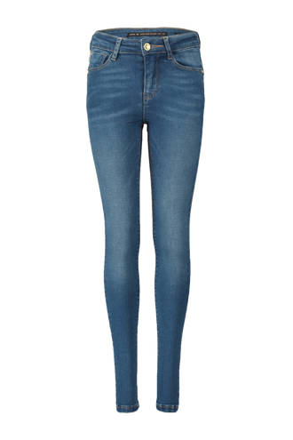 Ybindy skinny fit jeans