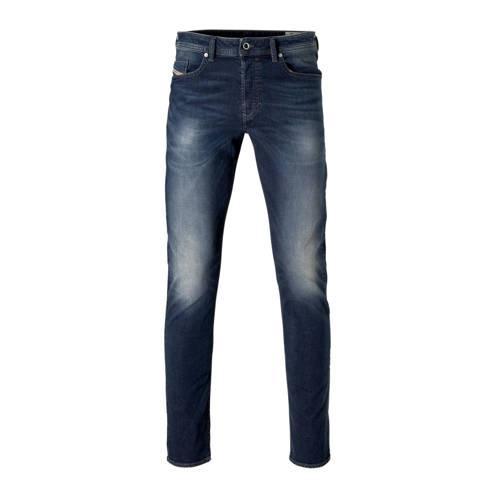 Diesel regular fit jeans Buster