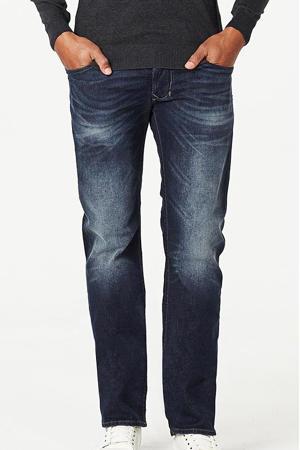 regular fit jeans Larkee blue