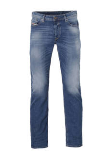 Waykee regular fit jeans