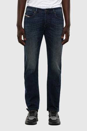 regular fit jeans Waykee