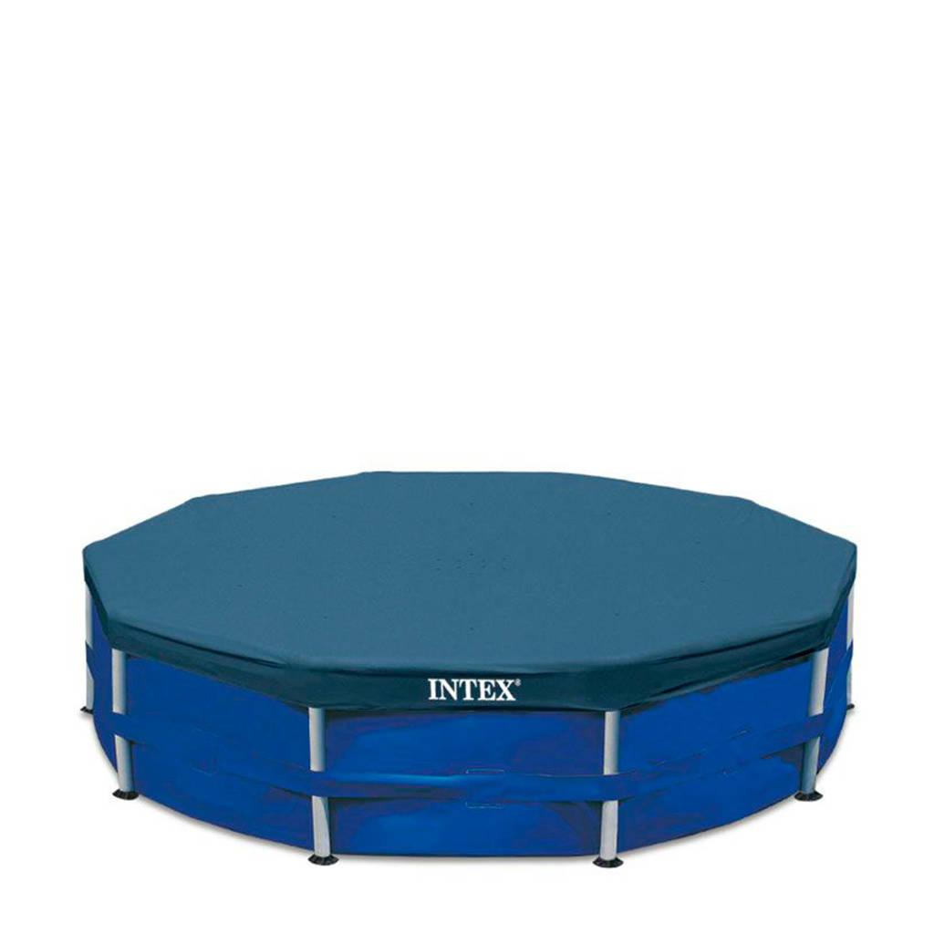 Intex zwembadhoes Frame (366 cm), 366 cm frame