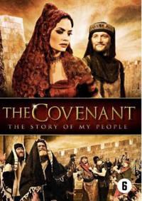 Covenant (DVD)