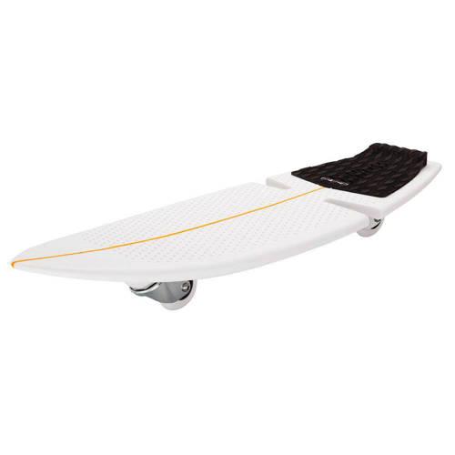 Razor Ripsurf waveboard kopen