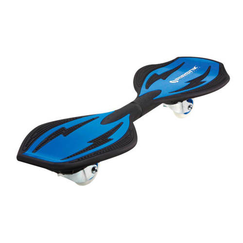 Razor Ripster waveboard kopen