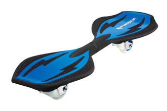 Ripster waveboard
