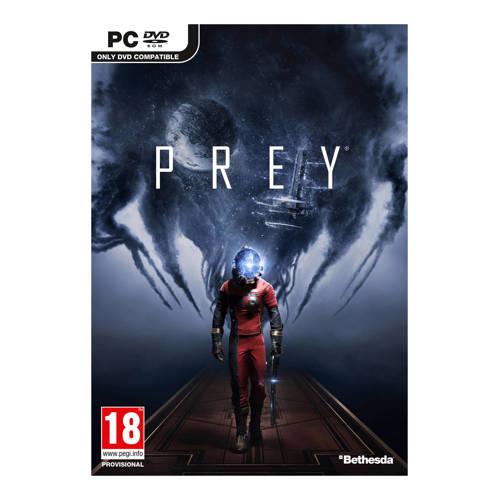 Prey (PC) kopen