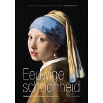 Eeuwige schoonheid - E.H. Gombrich