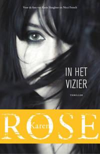In het vizier - Karen Rose
