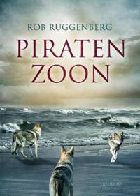 Piratenzoon - Rob Ruggenberg