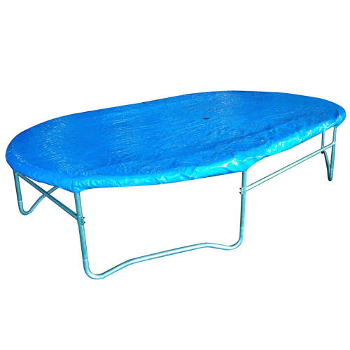 Game On Sport Trampoline Hoes Ovaal 423x244 Blauw