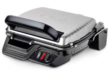GC3050 contactgrill
