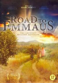 Road to Emmaus (DVD)