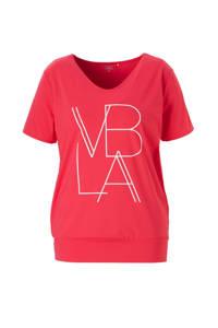 Venice Beach / sport T-shirt