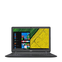Aspire ES1-732-P7P8 17,3 inch laptop