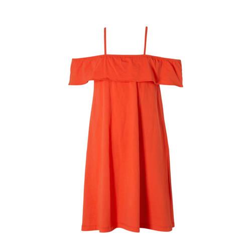 whkmp's BEACHWAVE jurk