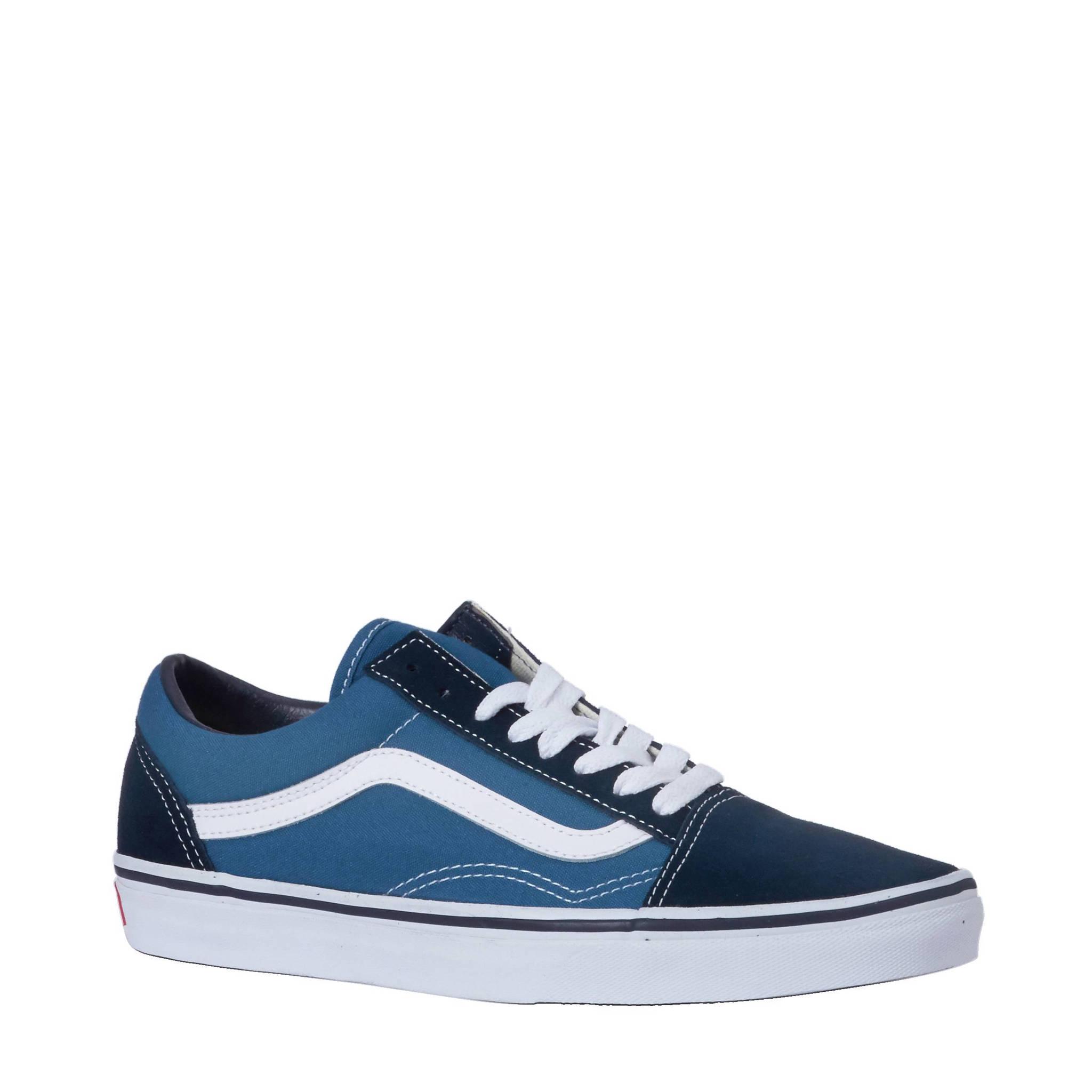 f7fdc0362ab VANS UA Old Skool sneakers | wehkamp
