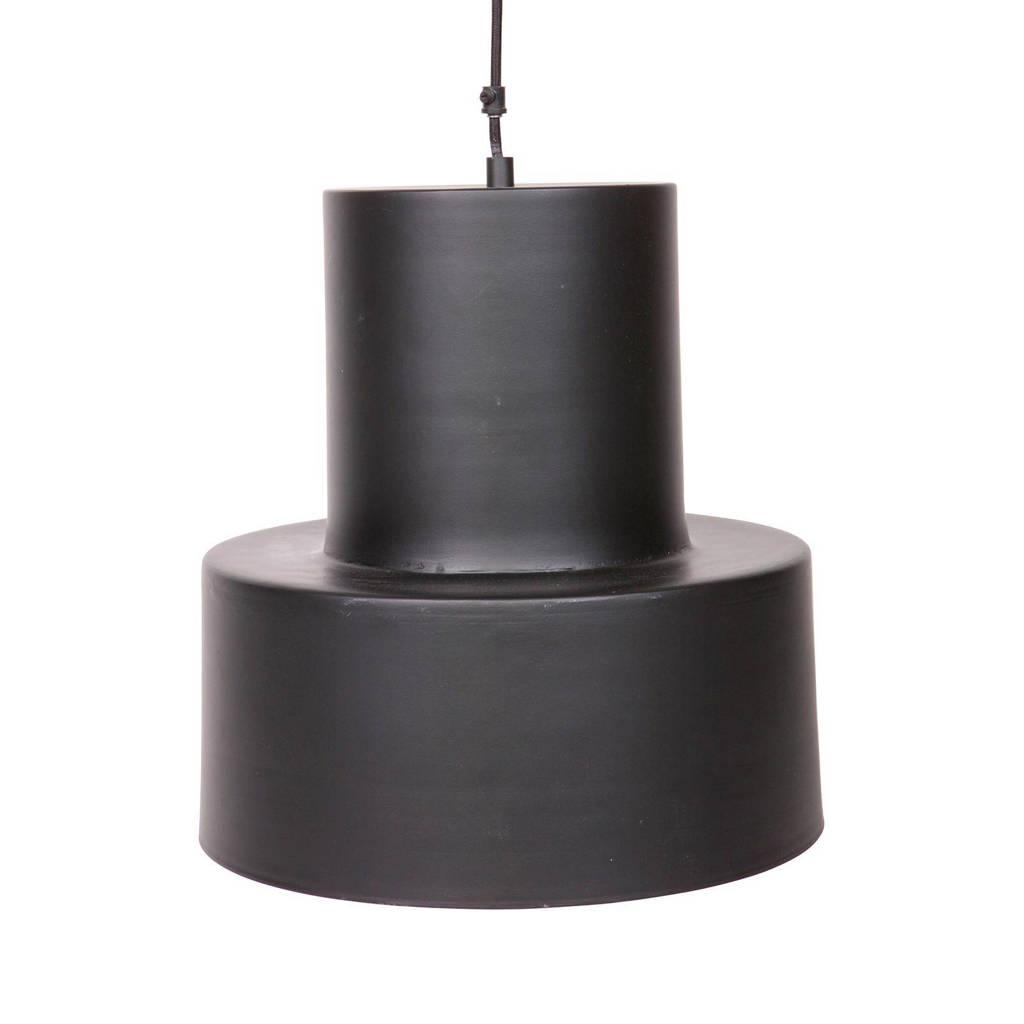 BePureHome hanglamp Beam, Zwart