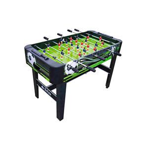 Sport voetbaltafel