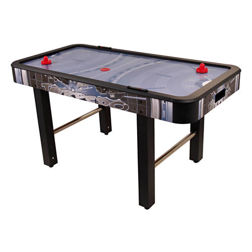 Buffalo Airhockey Torpedo 5ft Stuk