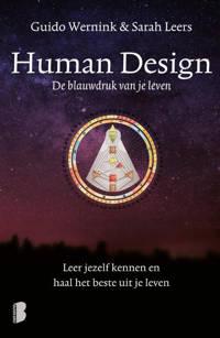 Human design - Guido Wernink en Sarah Leers