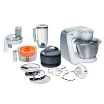 Bosch MUM54230 keukenmachine