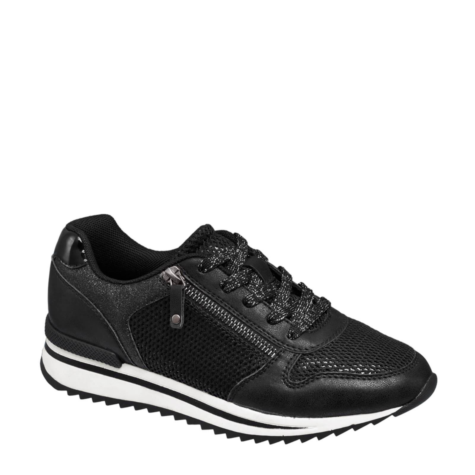 Sneakers Vanharen Sneakers Graceland Graceland Wehkamp Wehkamp Vanharen zanxw