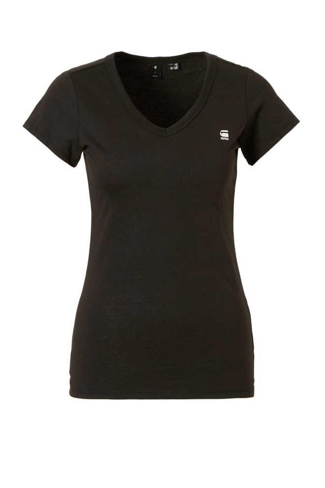 4e126af445c Dames T-shirts & tops bij wehkamp - Gratis bezorging vanaf 20.-