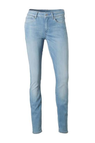 Shape high super skinny fit jeans
