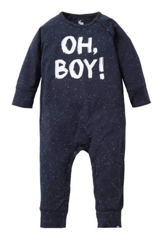 3f52b9f6264 Babykleding jongens bij wehkamp - Gratis bezorging vanaf 20.-