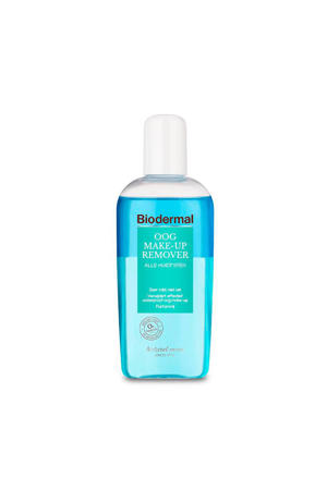 oog make-up remover 100ml