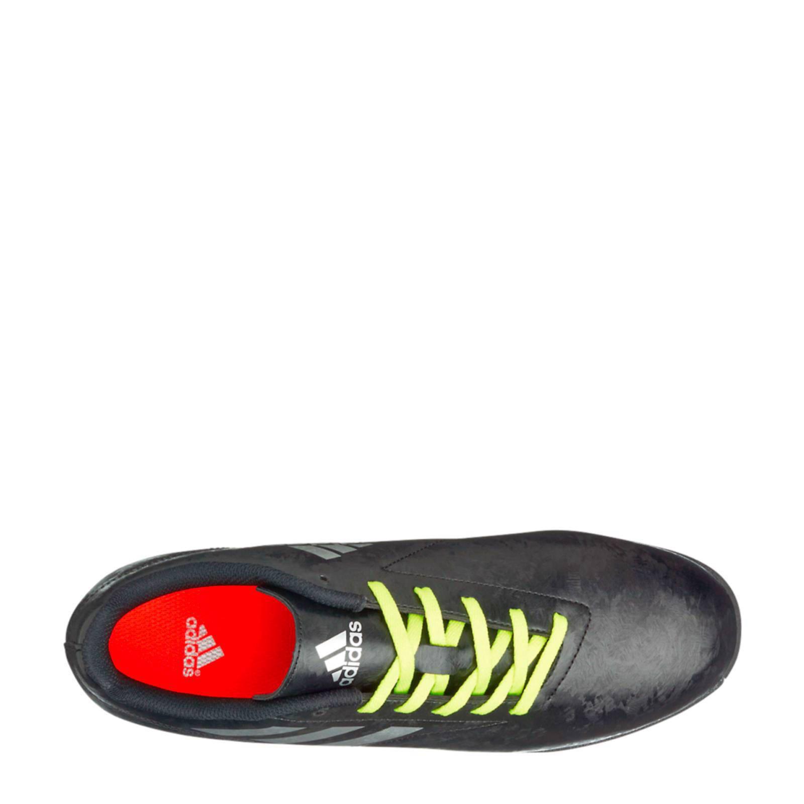 adidas performance heren Conquisto kunstgras voetbalschoenen