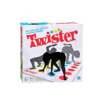 Hasbro Gaming Twister kinderspel