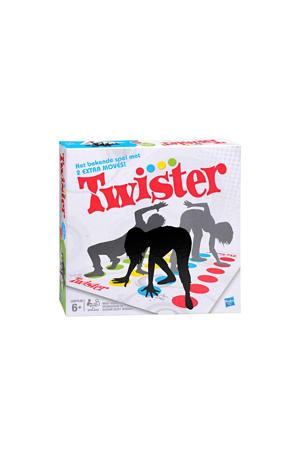 Twister kinderspel