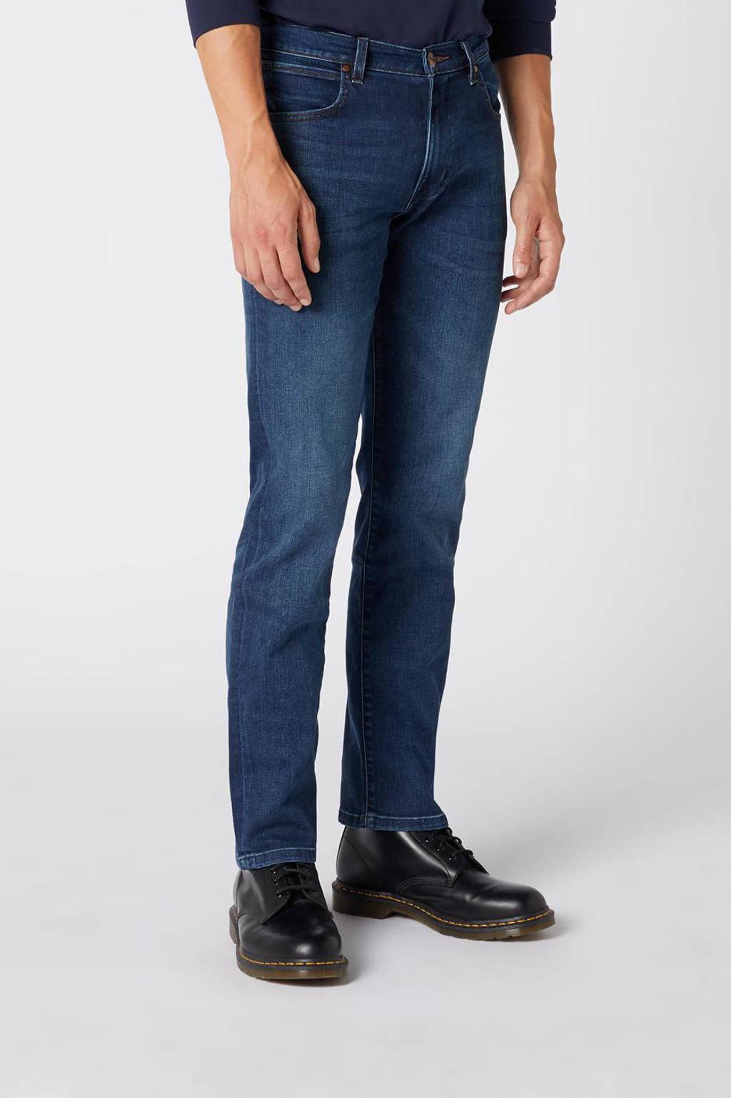 Wrangler regular fit jeans Arizona comfy break, Comfy Break