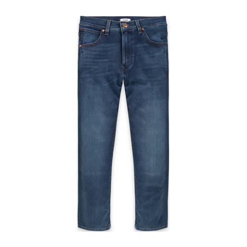 Wrangler straight fit jeans Arizona comfy break