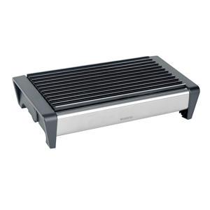 schotelwarmer (18,5x35,8 cm)