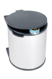 Brabantia  15 liter inbouw prullenbak