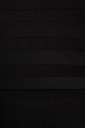 coltrui zwart