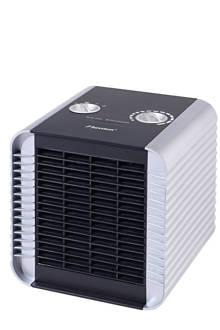 ACH1500S keramische ventilatorkachel
