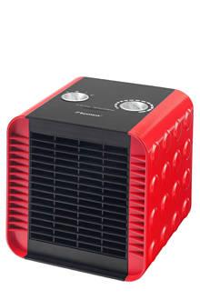 ACH1500R keramische ventilatorkachel
