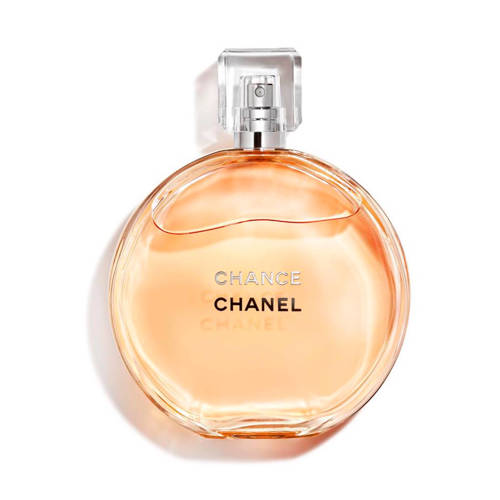 Chance Edt Spray 150 Ml.
