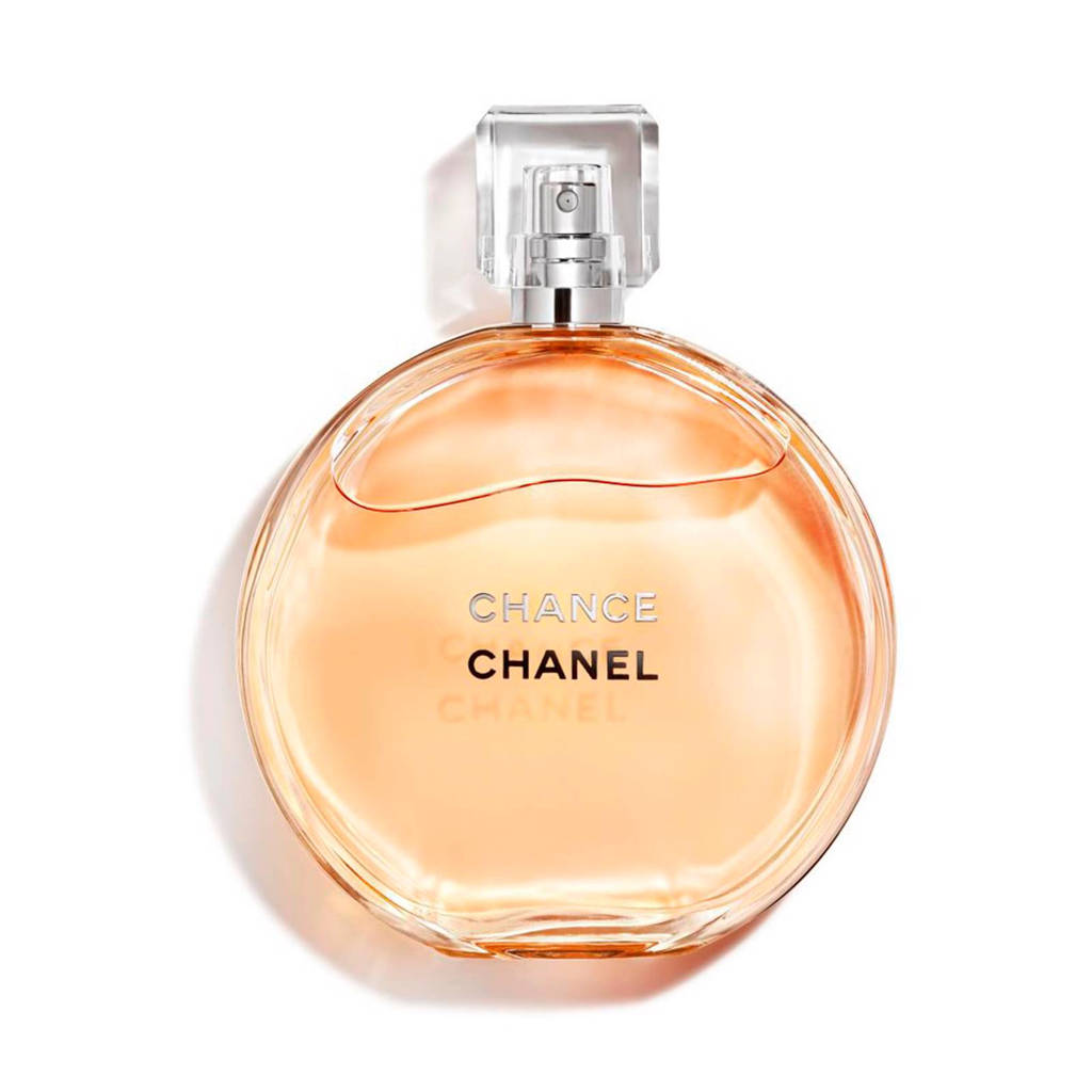 Chanel Chance eau de toilette - 150 ml