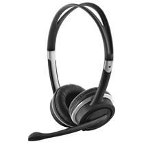 Trust Mauro headset
