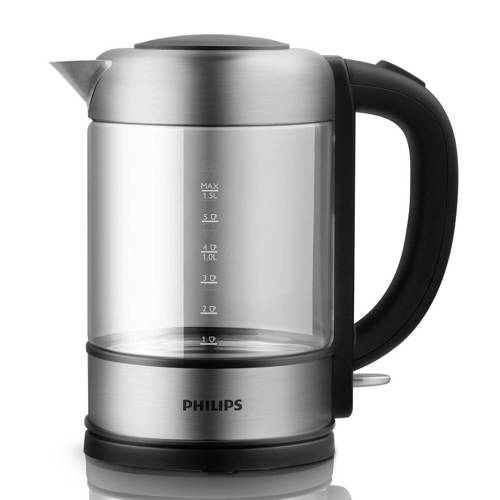 Philips waterkoker HD9342