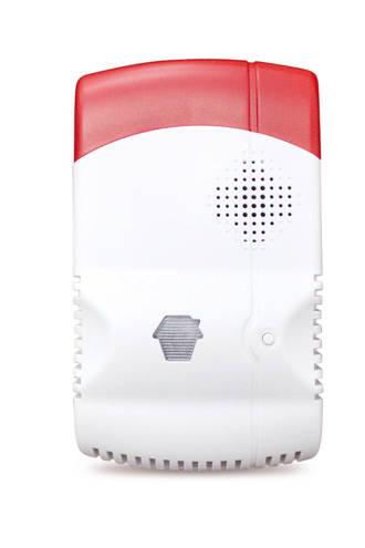 GD8800 gaslekmelder